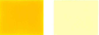 Pigment-sárga-62-Color