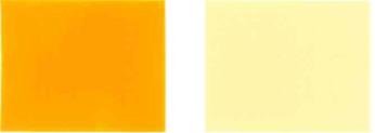 Pigment-sárga-65-Color