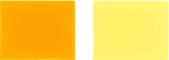 Pigment-sárga-83-Color
