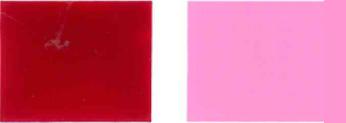 Pigment erőszakos-19E5B02-Color
