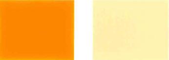 Pigment-sárga-1103RL-Color