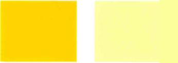 Pigment-sárga-180-Color