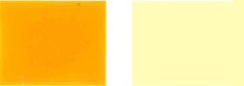 Pigment-sárga-191-Color